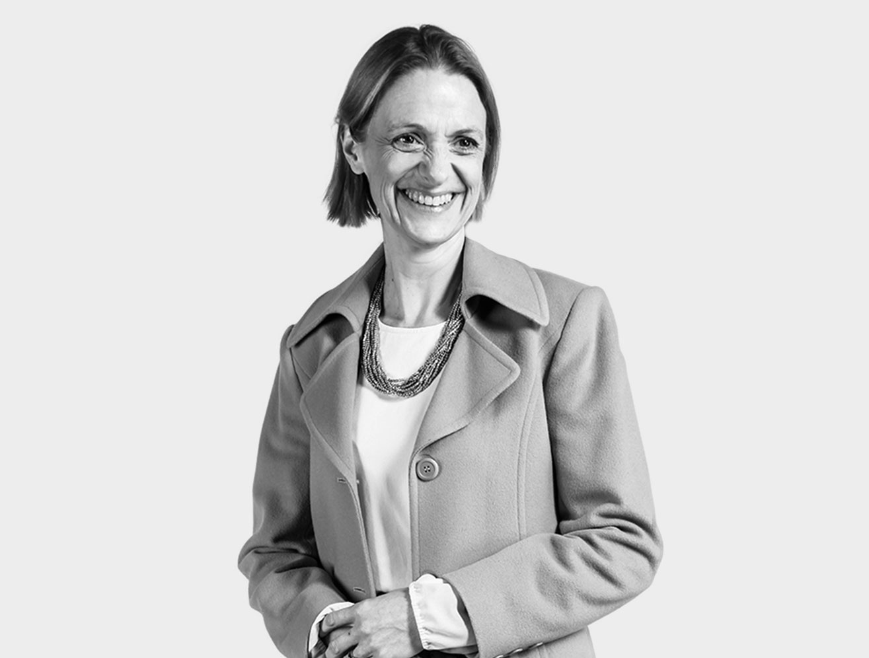 Alison Robson Smith, Math, Science, & Language